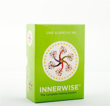Bild på InnerWise®