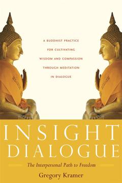 Bild på Insight dialogue