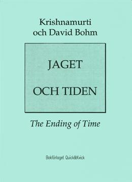 Bild på Jaget och tiden