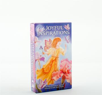 Bild på Joyful Inspirations