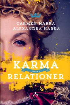 Bild på Karma och relationer