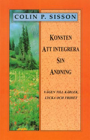 Bild på Konsten att integrera sin andning