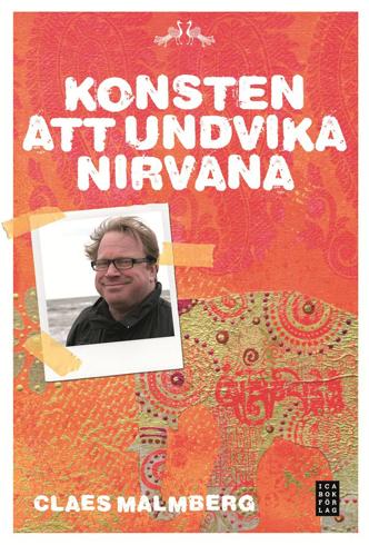 Bild på Konsten att undvika Nirvana