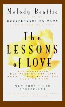 Bild på Lessons of Love, The