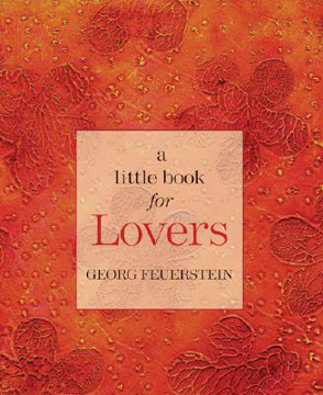 Bild på Little book for lovers
