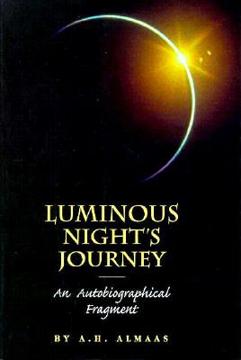 Bild på Luminous Night's Journey