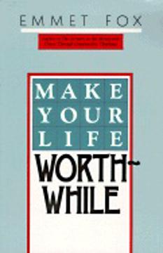 Bild på Make Your Life Worthwhile (Reissue)