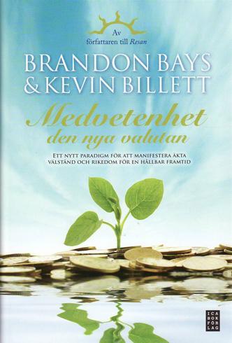 Bild på Medvetenhet - den nya valutan : ett nytt paradigm för att manifestera äkta välstånd och rikedom för en hållbar framtid