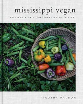 Bild på Mississippi Vegan