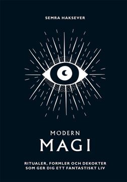 Bild på Modern magi