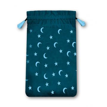Bild på Moon & Stars