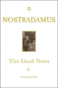 Bild på Nostradamus - the good news