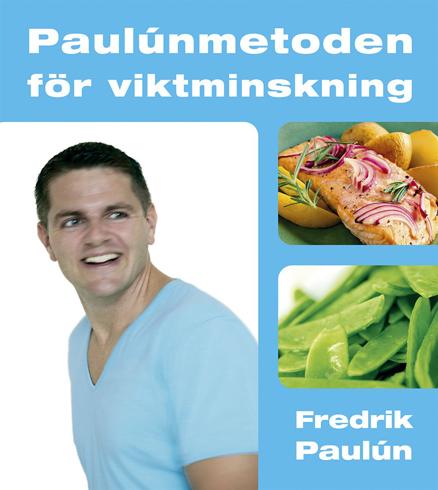 Bild på Paulúnmetoden för viktminskning