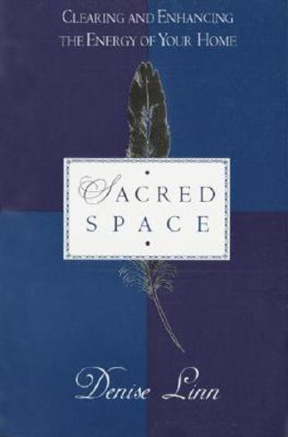 Bild på Sacred Space