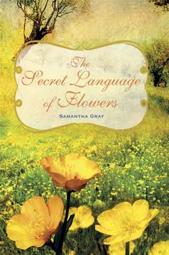 Bild på Secret Language of Flowers