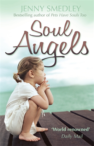 Bild på Soul angels