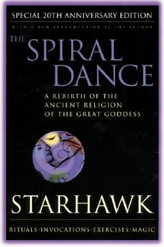 Bild på Spiral Dance, The - 20th Anniversary