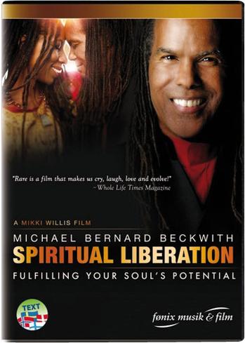 Bild på Spiritual Liberation