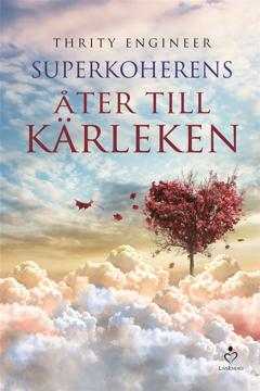 Bild på Superkoherens : åter till kärleken