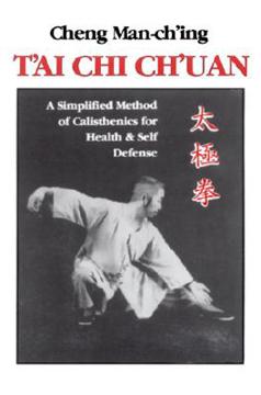 Bild på T'ai Chi Ch'uan