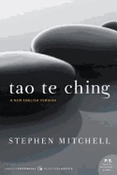 Bild på Tao Te Ching: A New English Version (Q) (New Edition)
