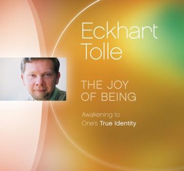 Bild på The Joy of Being [9 CDs]