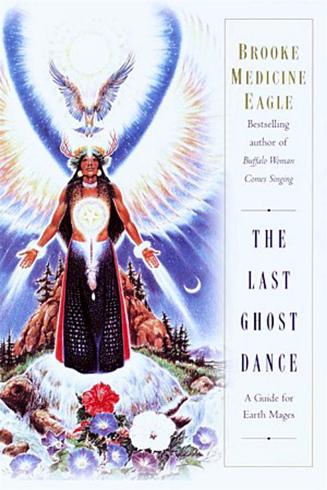 Bild på The Last Ghost Dance