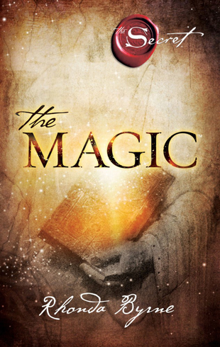 Bild på The Magic