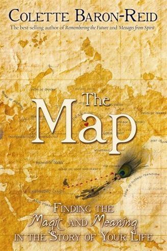 Bild på The Map