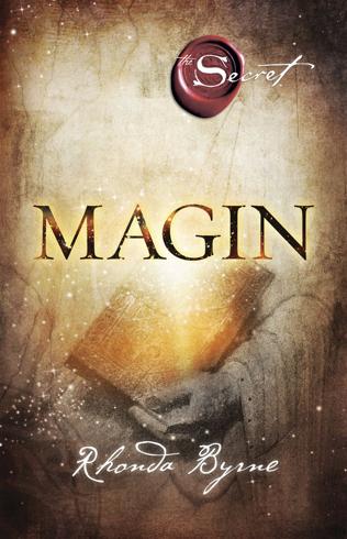 Bild på The Secret : magin