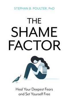 Bild på The Shame Factor