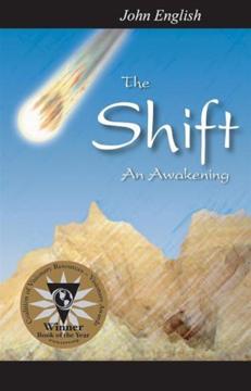 Bild på The Shift: An Awakening