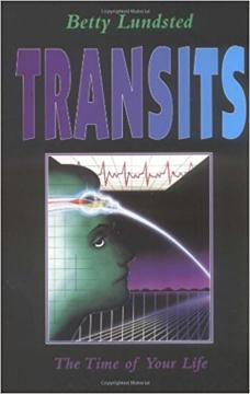 Bild på Transits: The Time Of Your Life