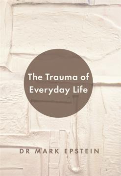 Bild på Trauma of everyday life