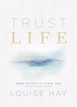 Bild på Trust Life