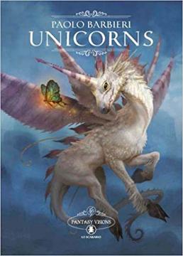Bild på Unicorns