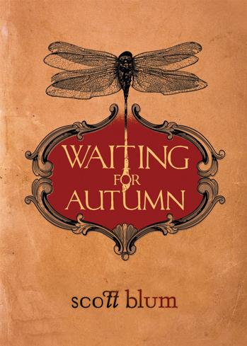 Bild på Waiting for autumn