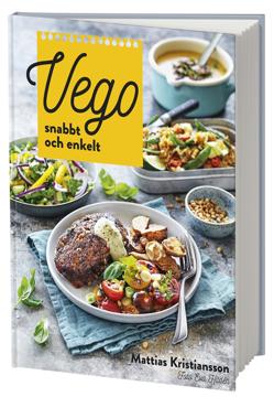Bild på Vego : snabbt och enkelt