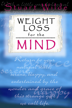 Bild på Weight loss of the mind