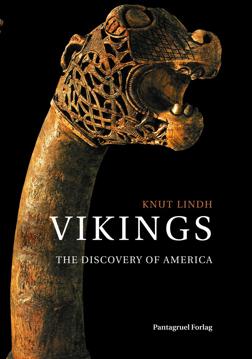 Bild på Vikings