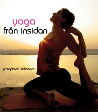 Bild på Yoga från insidan