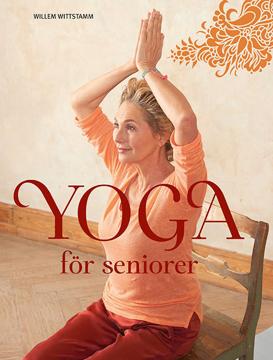 Bild på Yoga för seniorer