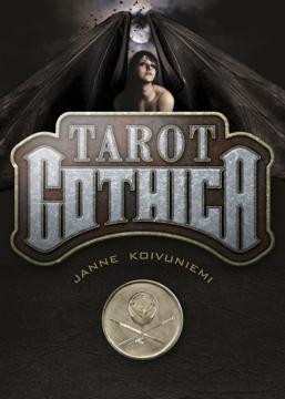 Bild på Tarot Gothica