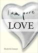 Bild på I am pure love