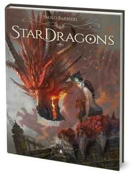 Bild på Stardragons
