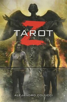 Bild på TAROT Z