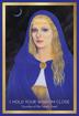 Bild på Transcendent Journeys Oracle