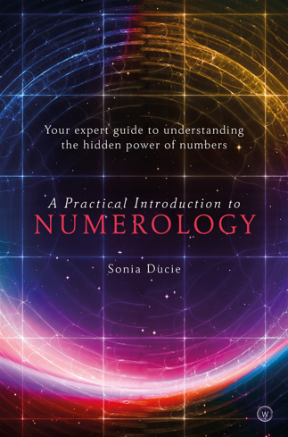 Bild på Practical Intro To Numerology