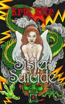 Bild på Sister Suicide