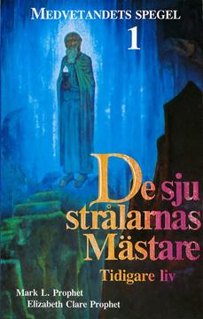 Bild på De sju strålarnas mästare